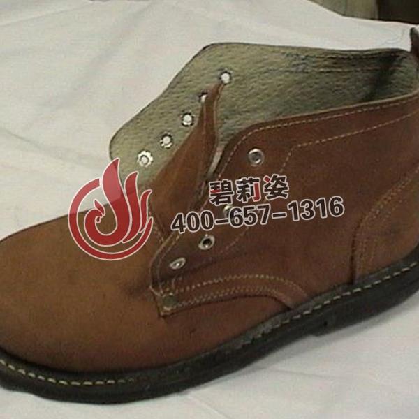 劳保鞋品牌